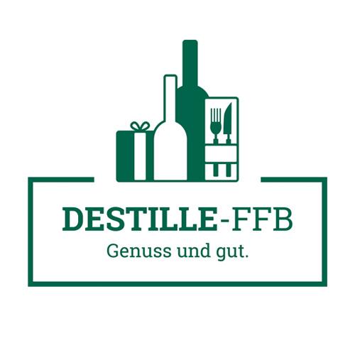 DESTILLE-FFB